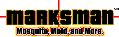 Marksman Mosquito Control